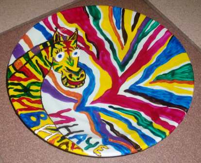 web-zebra-2.jpg