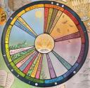 evreyskii-calendar-720×711.jpg